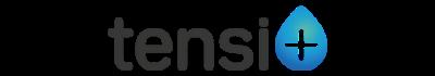Stimuli Technology - TensiPlus