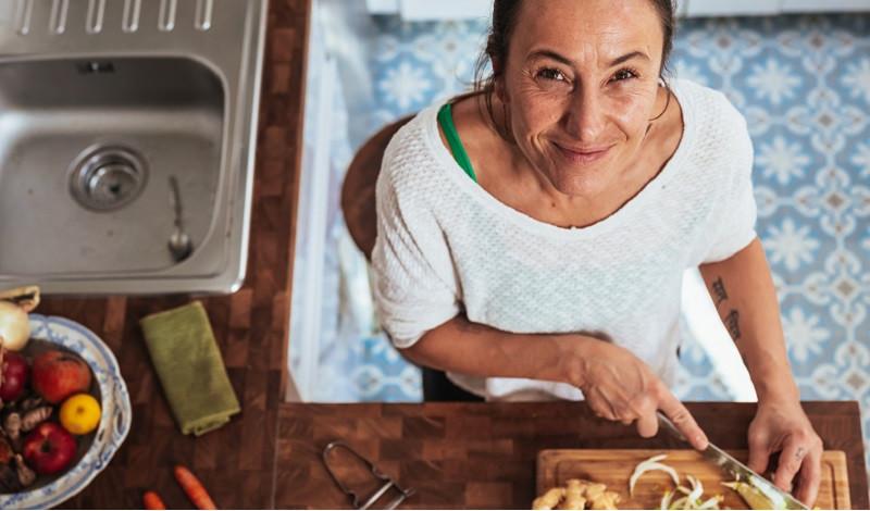 Adopter les bons réflexes hygiéno-diététiques